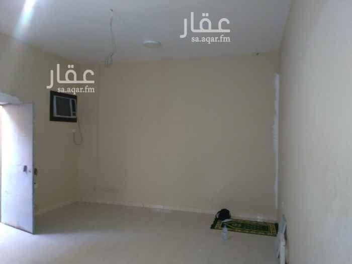 غرفة للإيجار في حي ولي العهد ، مكة المكرمة