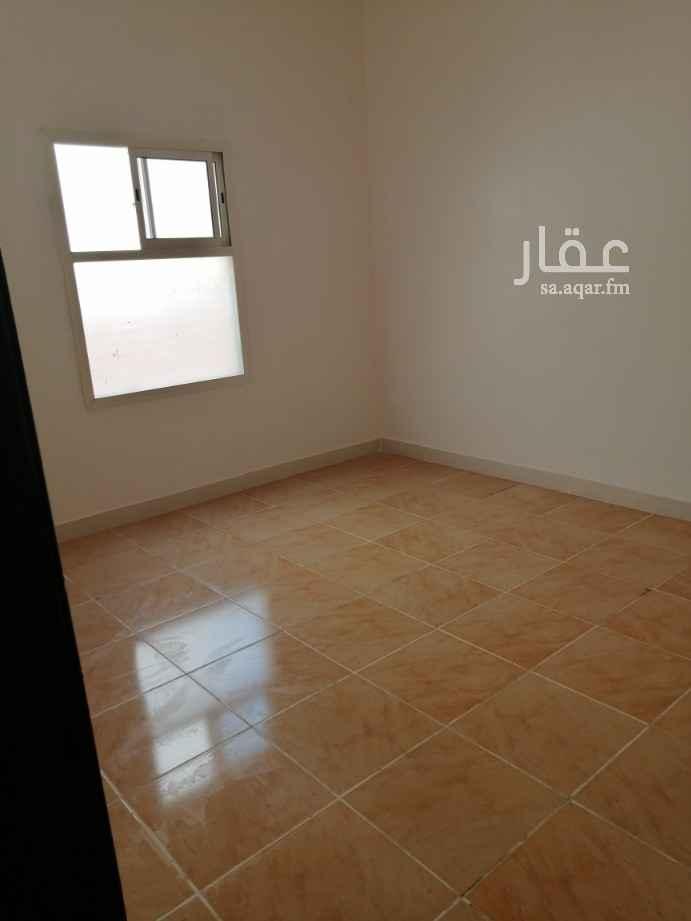 عمارة للإيجار في طريق الملك خالد ، حي أم الحمام الشرقي ، الرياض ، الرياض