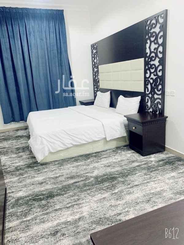 شقة للإيجار في شارع بحر العرب ، حي اشبيلية ، الرياض ، الرياض