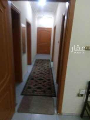 شقة للإيجار في شارع وادي الحدره ، حي الصفا ، جدة