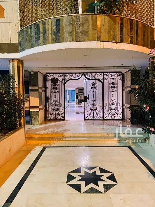 شقة للإيجار في شارع قيس بن زيد ، حي الصفا ، جدة