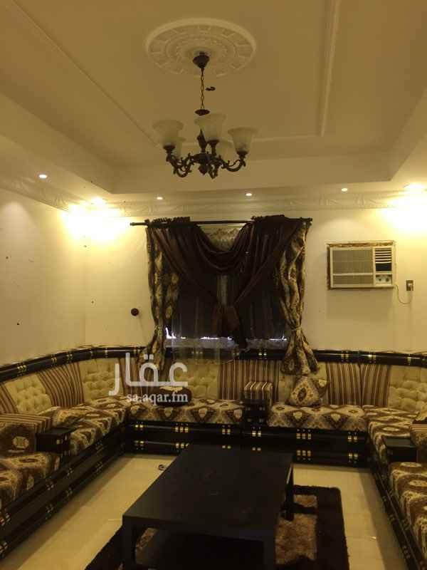 شقة للبيع في طريق الملك فهد ، حي الإسكان ، الخبر