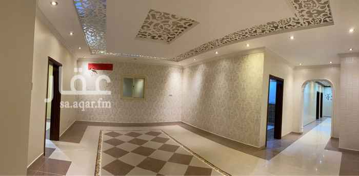 دور للإيجار في شارع م سليم بنت ملحان ، حي الاجواد ، جدة ، جدة