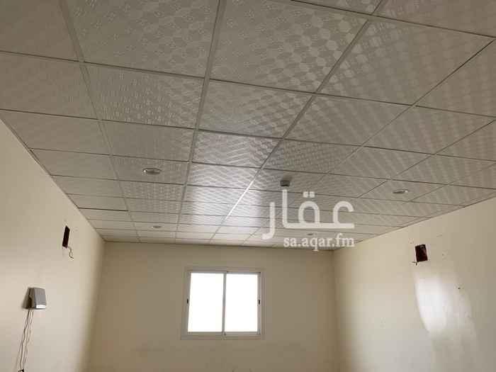 مكتب تجاري للإيجار في 7192-7036 ، طريق سعيد ابن زيد ، حي قرطبة ، الرياض ، الرياض