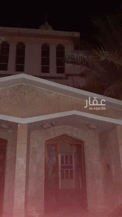 شقة للإيجار في شارع 10 هـ ، حي بدر ، الدمام ، الدمام