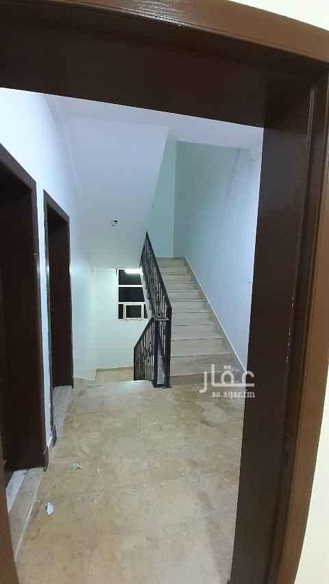 شقة للإيجار في شارع ابو بكر الصديق ، حي أحد ، الدمام ، الدمام