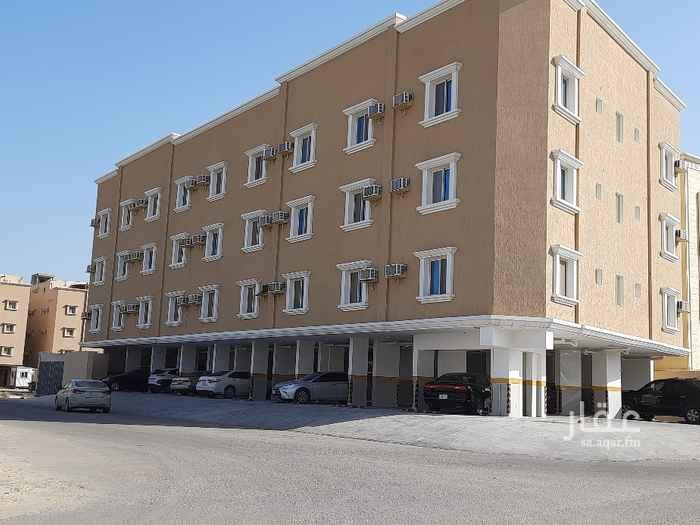 غرفة للإيجار في شارع المنار ، حي ابن سينا ، الخبر ، الخبر