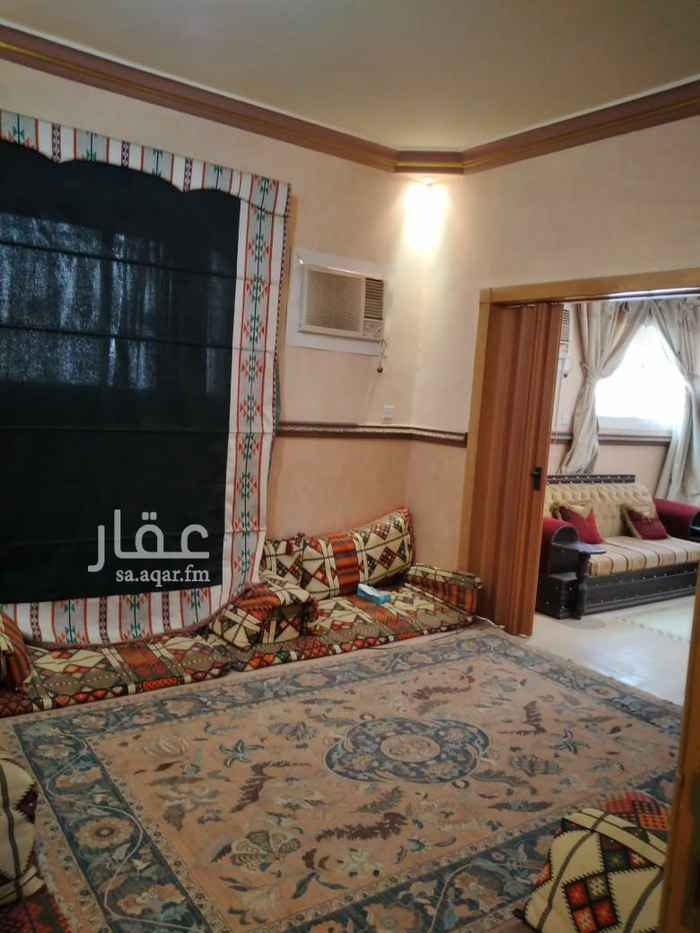 شقة للبيع في شارع الصواف ، حي اشبيلية ، الرياض ، الرياض