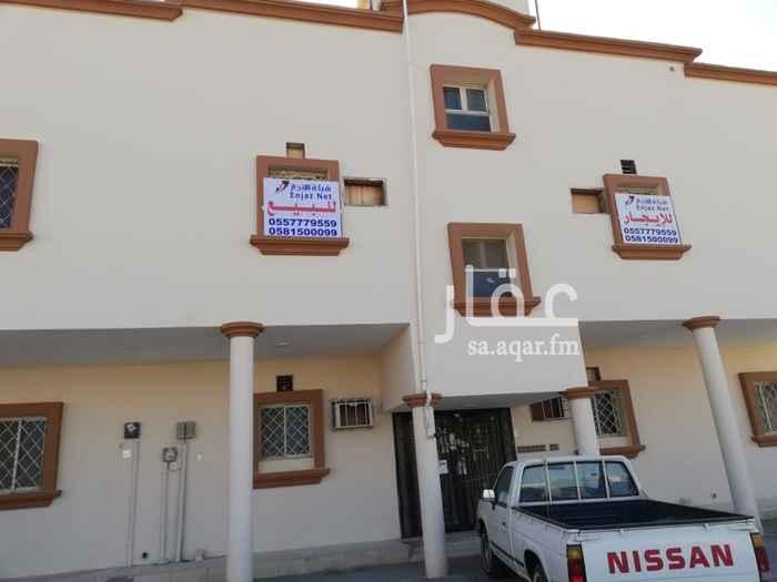 عمارة للإيجار في شارع 38ا ، حي الراكة الجنوبية ، الخبر ، الخبر