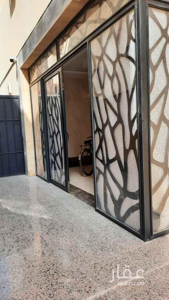 عمارة للإيجار في شارع ابو الحسن الهمذاني ، حي البوادي ، جدة ، جدة
