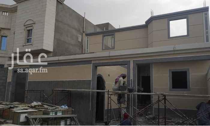 بيت للبيع في شارع عبدالله بن هبثه بن النعمان ، حي السلام ، المدينة المنورة ، المدينة المنورة