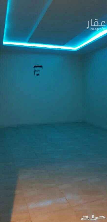 شقة للبيع في شارع زيد بن علي الجريسي ، حي الشفا ، الرياض ، الرياض