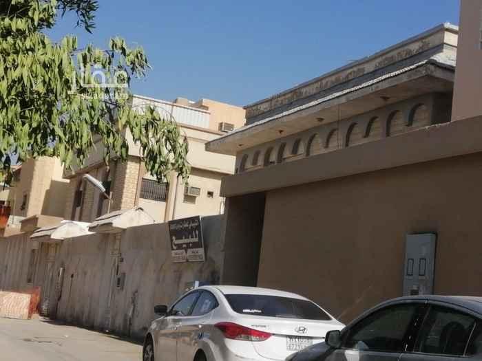 فيلا للبيع في شارع الغاط ، حي المصيف ، الرياض ، الرياض