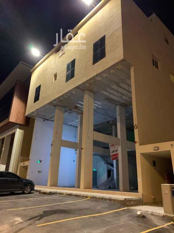 محل للإيجار في الرياض ، حي المهدية ، الرياض