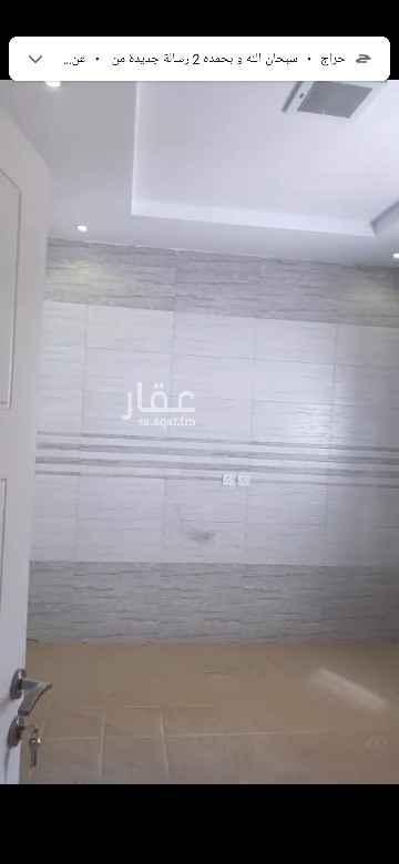 شقة للبيع في شارع القماري ، حي ظهرة لبن ، الرياض ، الرياض