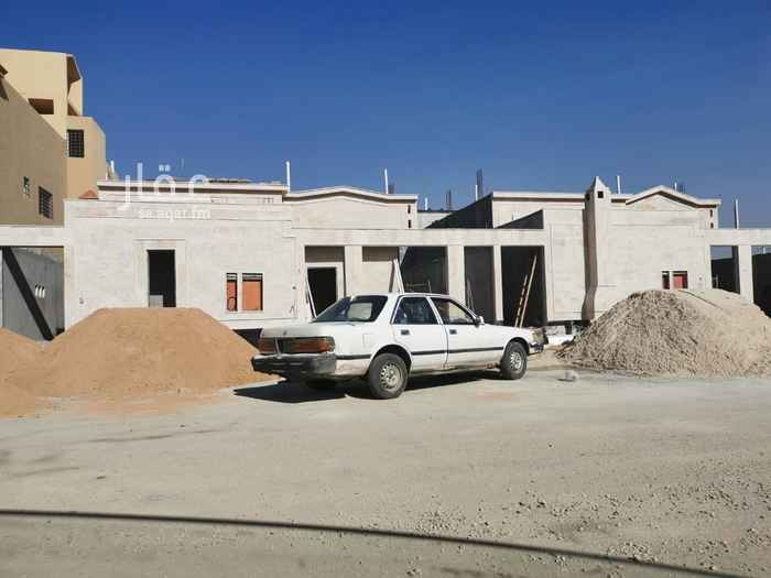 بيت للبيع في شارع الطائف ، حي ظهرة لبن ، الرياض ، الرياض