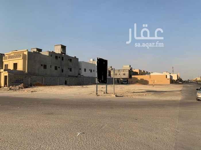 عمارة للإيجار في شارع ابراهيم بن خالد ، حي العزيزية ، الرياض ، الرياض