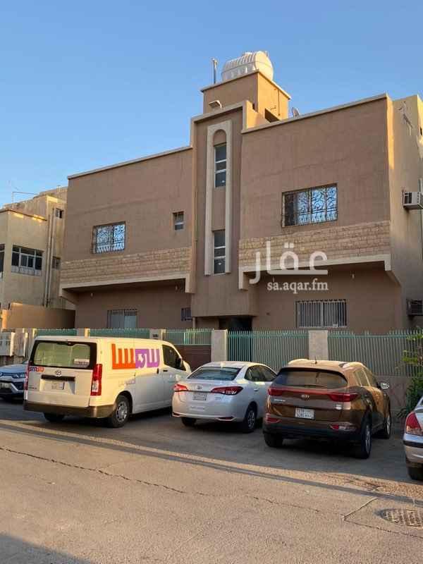 عمارة للبيع في شارع السعدية ، حي جرير ، الرياض ، الرياض
