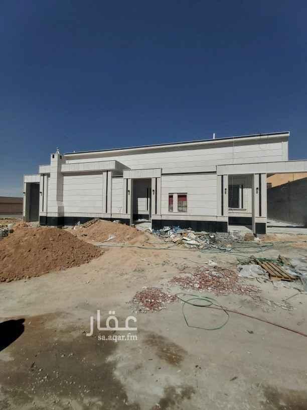 فيلا للبيع في شارع جبل عسعس ، حي طويق ، الرياض ، الرياض
