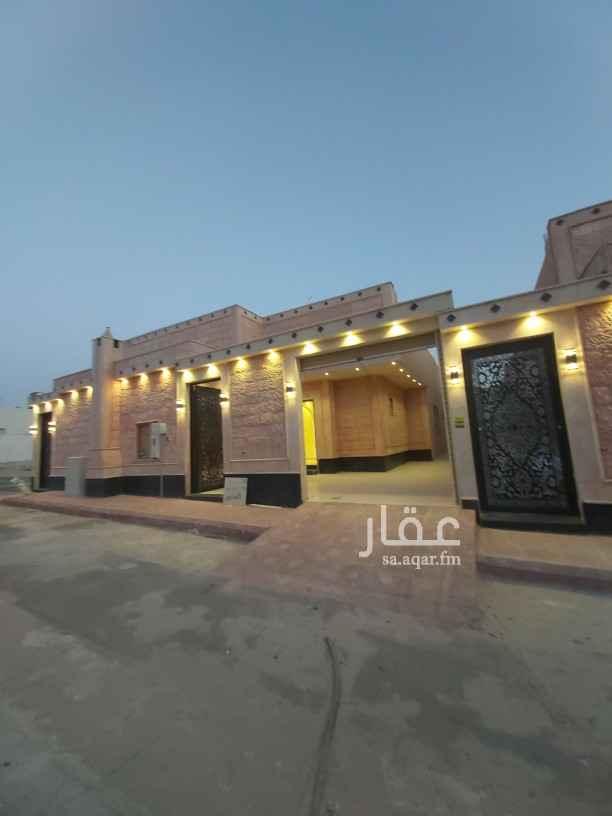 فيلا للبيع في شارع رقم 51 ، حي ظهرة لبن ، الرياض ، الرياض