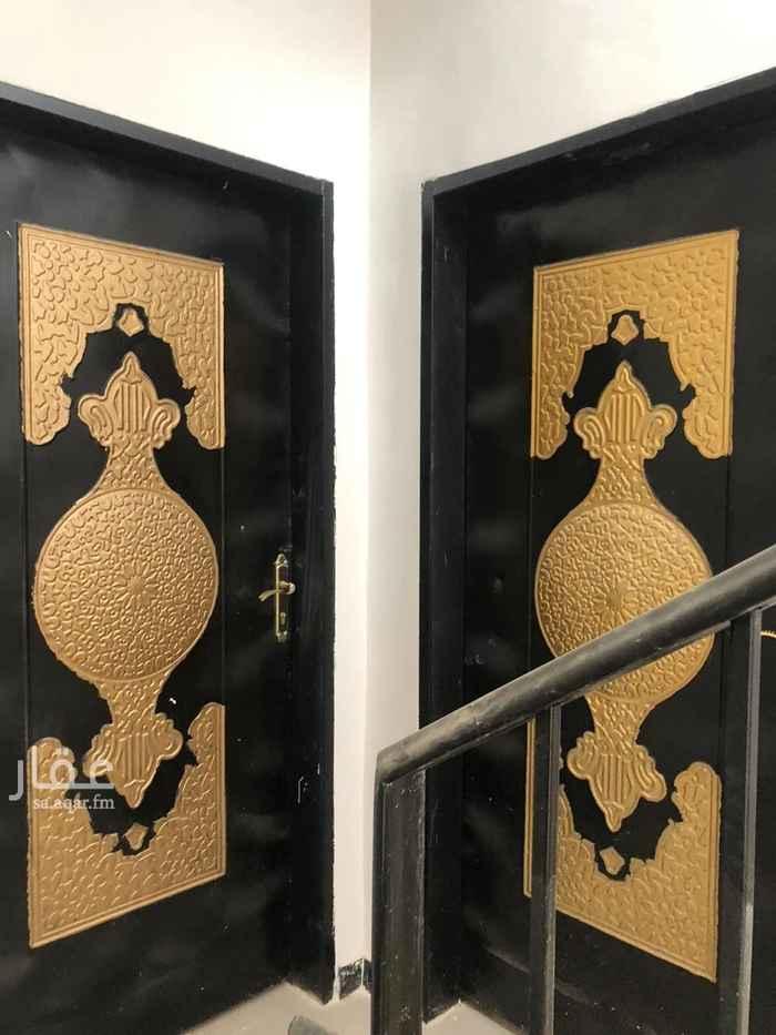 شقة للإيجار في شارع زيد بن علي الجريسي ، حي الشفا ، الرياض ، الرياض