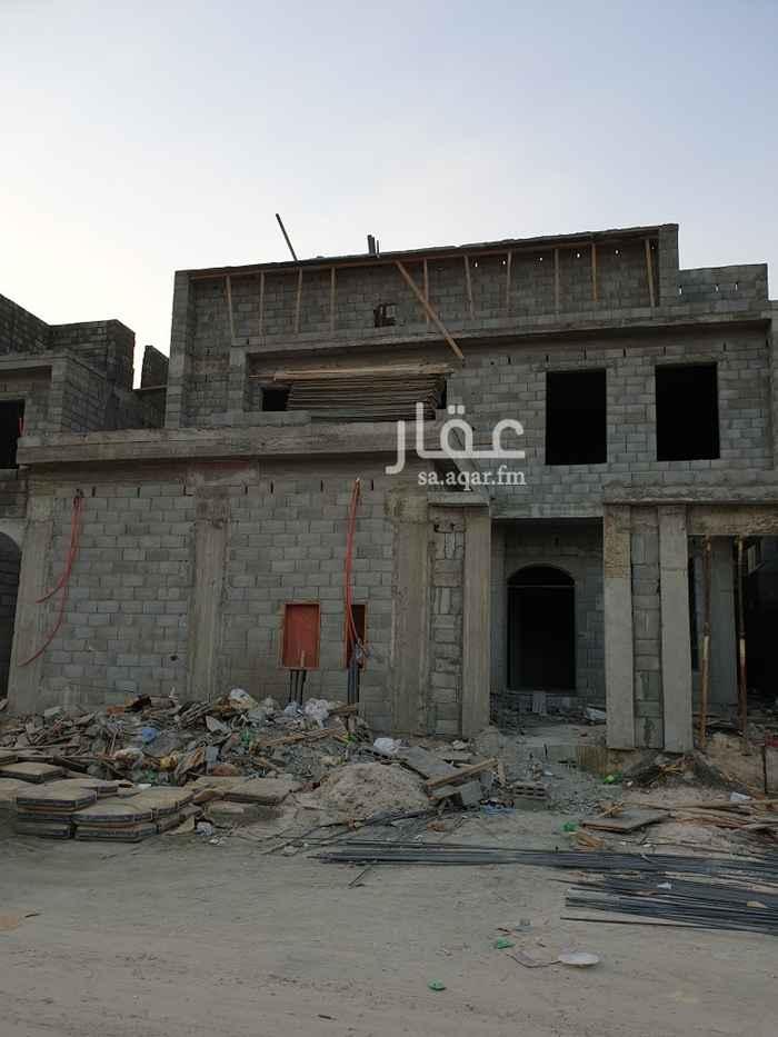 فيلا للبيع في شارع محمد بن ابي علي ، حي الخليج ، الرياض
