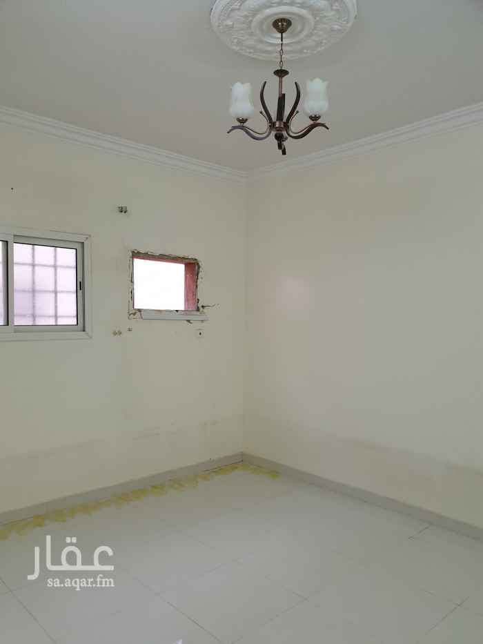 شقة للإيجار في شارع الطوير ، حي الخليج ، الرياض