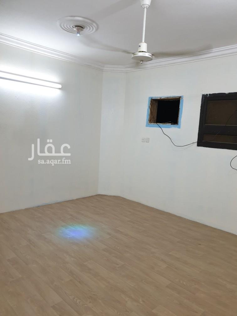 شقة للإيجار في شارع المحايدة ، حي المعيزيلة ، الرياض