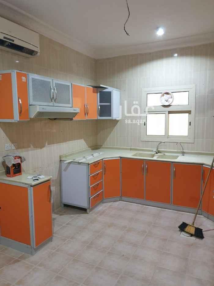 شقة للإيجار في شارع الطرفاوي ، حي الخليج ، الرياض