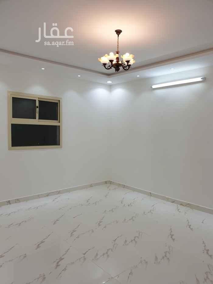 شقة للإيجار في شارع احمد بن بكر ، حي الخليج ، الرياض ، الرياض