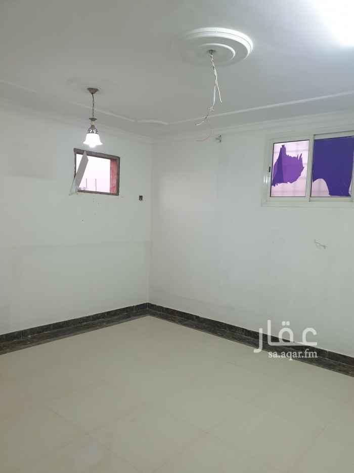 شقة للإيجار في شارع علي بن موسى المالكي ، حي الخليج ، الرياض ، الرياض