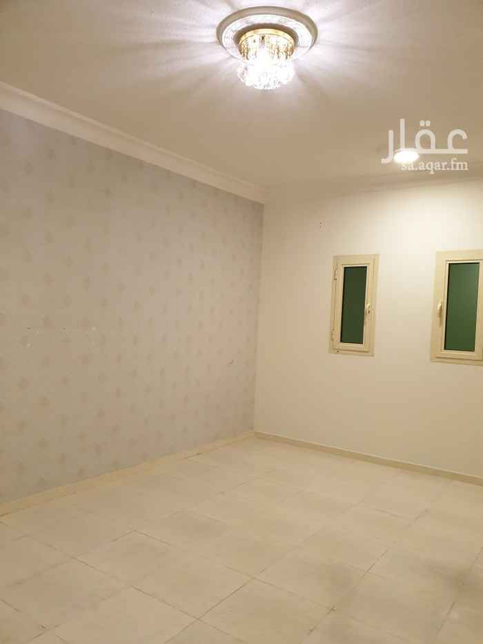 شقة للإيجار في شارع الطريف ، حي الخليج ، الرياض ، الرياض