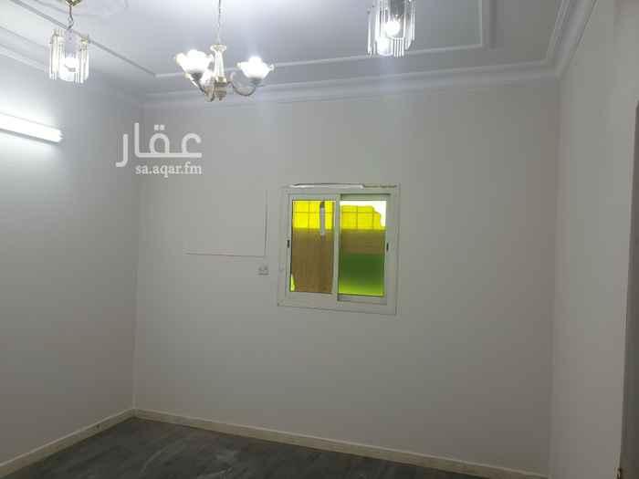 شقة للإيجار في شارع محمد بن ابي علي ، حي الخليج ، الرياض ، الرياض