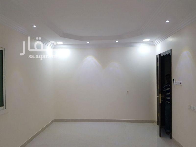 غرفة للإيجار في طريق ابن تيمية ، حي المروة ، الرياض