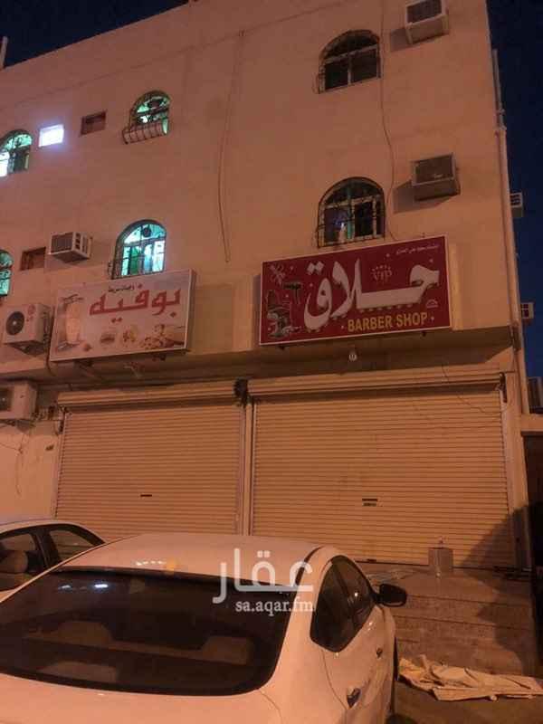 محل للإيجار في شارع الياسمين ، حي الجنادرية ، الرياض ، الرياض