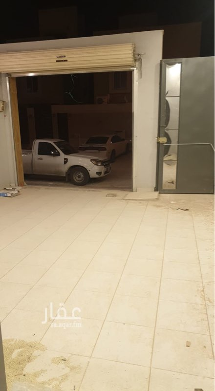 فيلا للإيجار في طريق ابي بكر الصديق ، حي النرجس ، الرياض ، الرياض