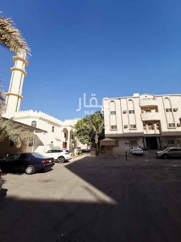 شقة للإيجار في شارع شعبان الشفائي ، حي الصفا ، جدة ، جدة