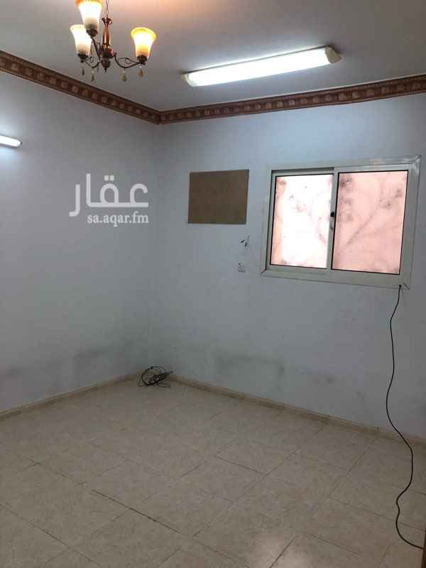شقة للإيجار في شارع المطيب ، حي ظهرة لبن ، الرياض ، الرياض