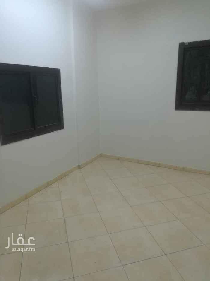 شقة للإيجار في شارع اسماء بنت خارجة ، حي قربان ، المدينة المنورة ، المدينة المنورة