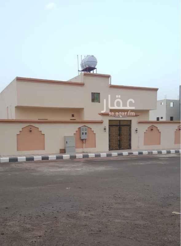فيلا للبيع في شارع الصعب بن جثامه ، حي العزيزية ، المدينة المنورة ، المدينة المنورة