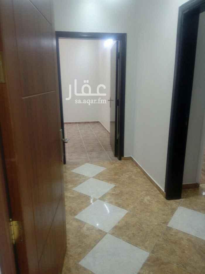 دور للإيجار في شارع الصحراء المغربية ، حي النفل ، الرياض ، الرياض