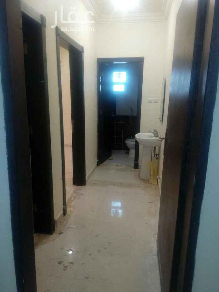شقة للإيجار في شارع الهشيمة ، حي الصحافة ، الرياض ، الرياض