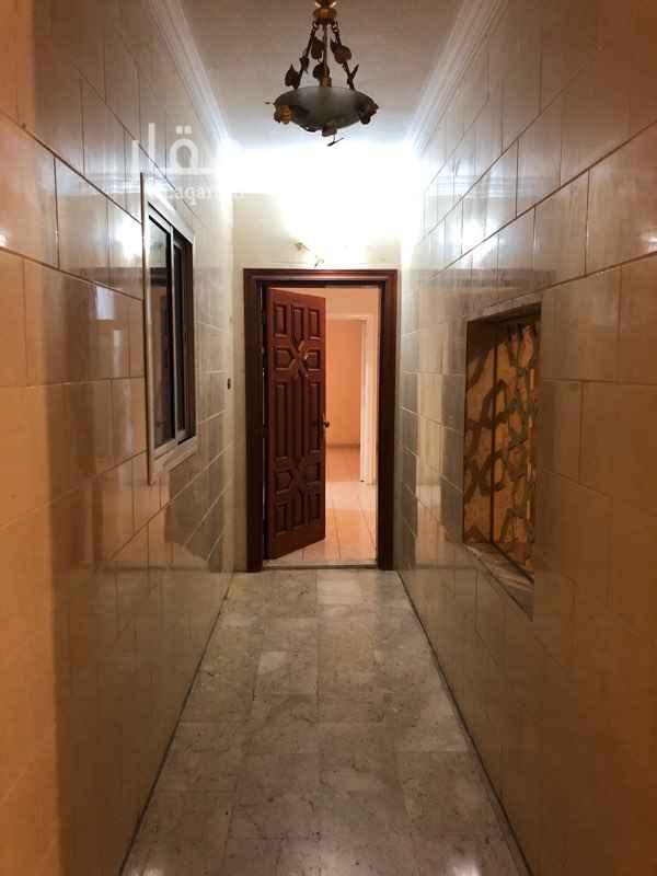 شقة للإيجار في شارع الجيل الجديد ، حي السلامة ، جدة