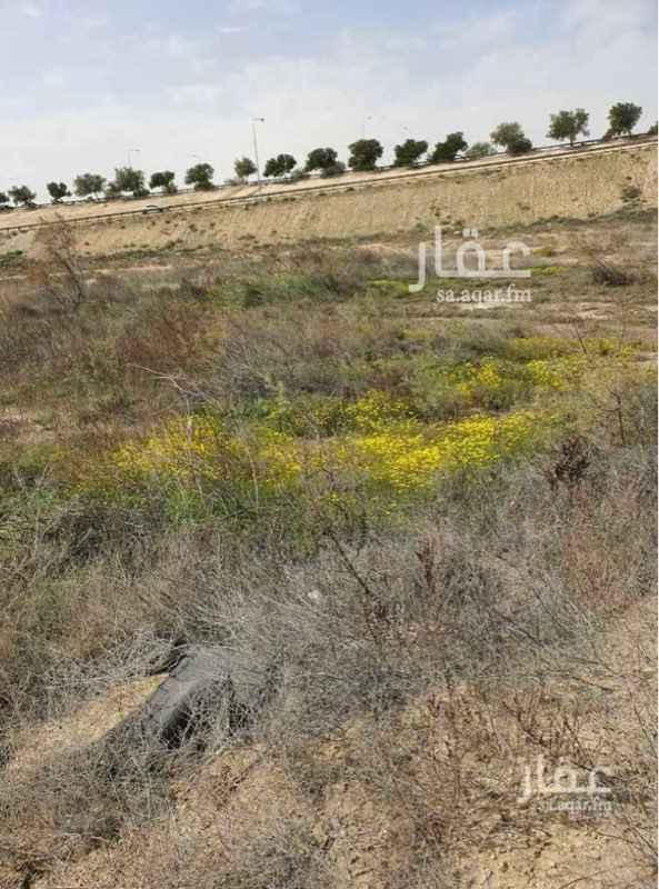 أرض للبيع في شارع المدينة المنورة ، حي ميناء الملك فهد الصناعي ، الجبيل ، الجبيل