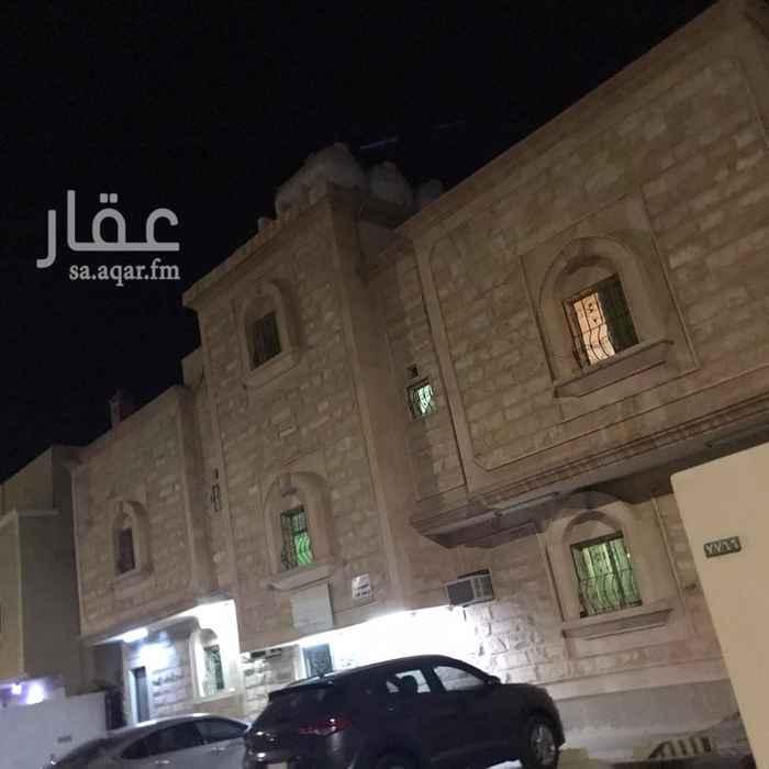 عمارة للبيع في طريق الملك عبدالعزيز ، حي ميناء الملك فهد الصناعي ، الجبيل ، الجبيل