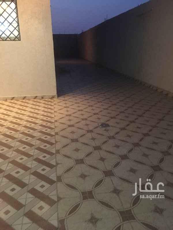 دور للإيجار في حي أحد ، الرياض