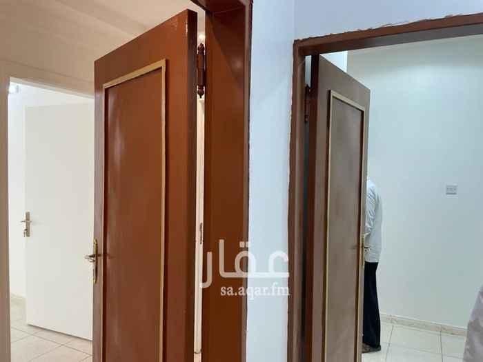 دور للإيجار في شارع رابغ ، حي ظهرة لبن ، الرياض ، الرياض