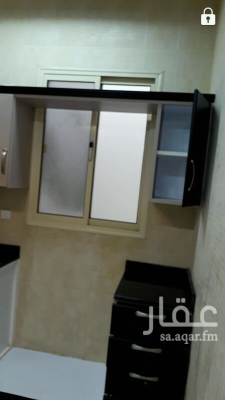 شقة للإيجار في طريق المحالة ، خميس مشيط