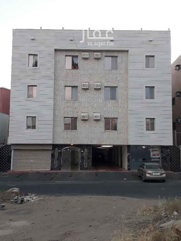 شقة للإيجار في طريق المحالة ، خميس مشيط ، خميس مشيط