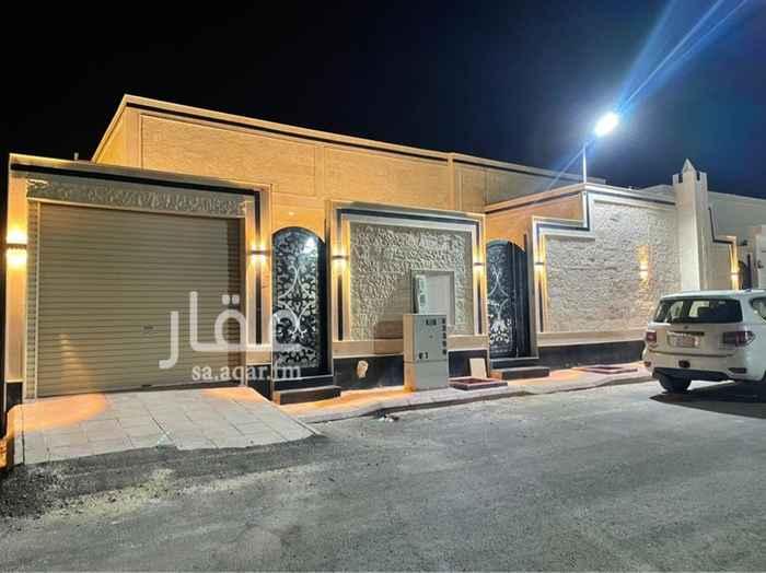 بيت للبيع في حي ، طريق السيل الكبير ، حي المهدية ، الرياض ، الرياض